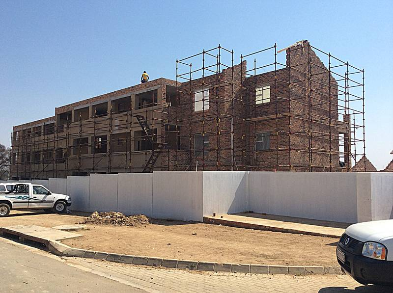 block-projects-complexes-corporate-construction-7.jpg