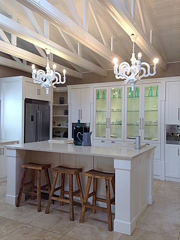 block-projects-kitchens-bathrooms-construction-3.jpg