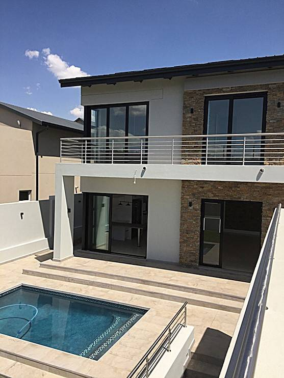 block-projects-new-house-homes-construction-17.jpg