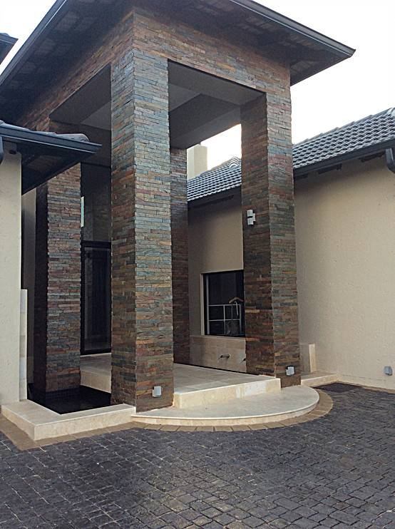 block-projects-new-house-homes-construction-18.jpg