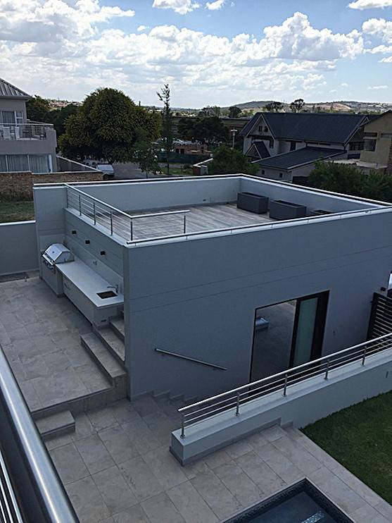block-projects-new-house-homes-construction-6.jpg