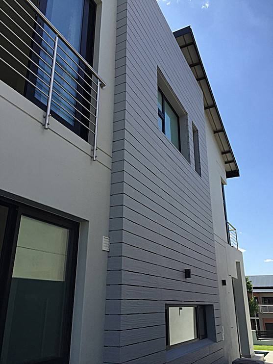 block-projects-new-house-homes-construction-7.jpg