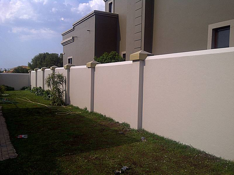 block-projects-paint-damp-waterproofing-construction-13.jpg