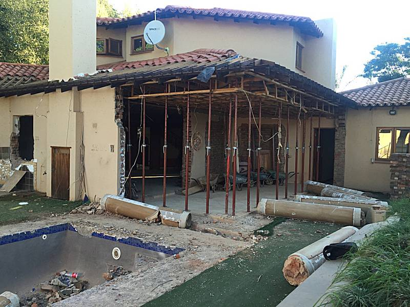 block-projects-renovations-maintenance-18.jpg