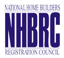 Block Projects registered with National Home Builder Registration Council